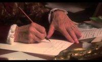 Louisa May Alcott: The Woman Behind Little Women Trailer