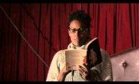 "Aracelis Girmay performs ""Kingdom Animalia"""