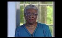 Poetry Breaks: Lucille Clifton on What Poetry Is