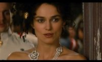 ANNA KARENINA Official Trailer (2012) Keira Knightley, Jude Law [HD]