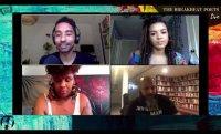 Black LatiNext: The Breakbeat Poets