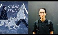 Librairie D+Q Presents: Lee Lai Launching Stone Fruit