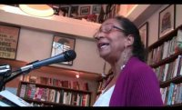 devorah major « Of Protest and Poetry