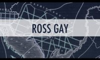 Ross Gay