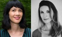 Literary Translation Clinic: How Do We Create a Philosophy of Translation?