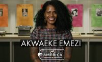 My America: Akwaeke Emezi on Belonging