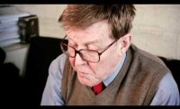 Alan Bennett reads 'The Shielding of Mrs Forbes' from his new book SMUT