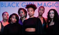 Meet the Future of Chicago's Poetry Scene  |  Black Girl Magic w/ Jamila Woods