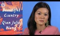 Inside the Book: Qian Julie Wang (BEAUTIFUL COUNTRY)