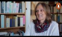 The Penguin Book of the British Short Story – Tessa Hadley