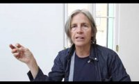 Eileen Myles statement for Festival Neue Literatur 2017