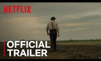 Mudbound | Official Trailer [HD] | Netflix