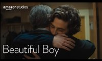 Beautiful Boy - Official Trailer | Amazon Studios