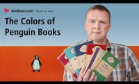 The Colors of Penguin