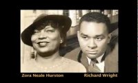 The 13th Annual Hurston/Wright Legacy Awards Ceremony (Oct. 24, 2014 - Washington, D.C.)