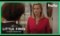 Little Fires Everywhere - Teaser (Official) • A Hulu Original