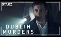 Dublin Murders | Official Trailer | STARZ