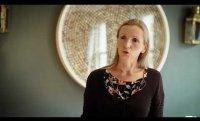 Man Booker 2018 author shortlist video: Anna Burns