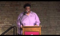 Loft Literary Center and Bust Magazine: Roxane Gay