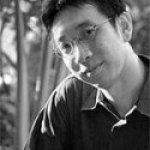 150px-Alvinpang.jpg