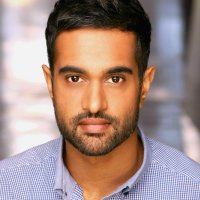 Neel patel dating profiles in chicago