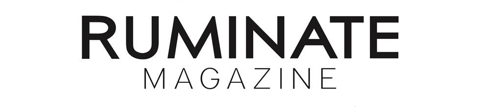 Ruminate Logo