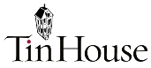 Tin House Logo