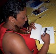 Book signing.jpg
