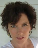 Kathleen_Driskell_Author_Photo_SAS_Kit.JPG