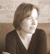 Sonja-Livingston.jpg