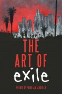 The_Art_of_Exile_front_cover_FINAL.jpg