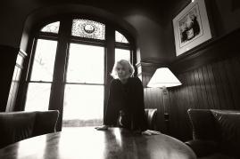 Theresa-Whitehill-by-Beckmann.jpg