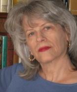 Gabrielle (Gaby) LeMay   Poets & Writers